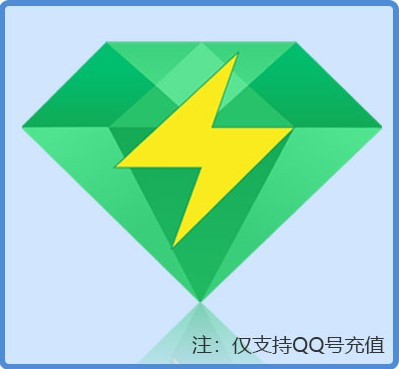 QQ音乐绿钻豪华版年卡